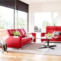 Arion Sofa Group