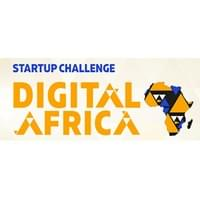 AFD and Bpifrance Start-up Challenge Digital Africa 2017 Prize Winner