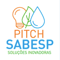 Pitch Sabesp Selected Startup