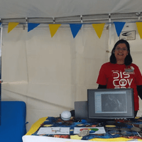 Science Rendezvous 2018 Event, Ryerson University