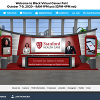 BVCF - Stanford Health Care