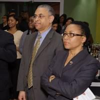 (Dec 2011) AAEN Bay Area ERG Leaders Holiday Mixer