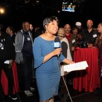 Jan 2018 | AAEN collaborates with CBS on Black History Month reception  (CBS, San Francisco))
