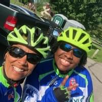Cincinnati & Dayton MTCC Club Ride