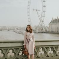 London Eye / London photographer