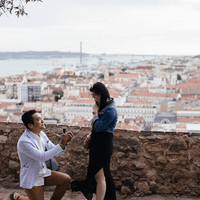 里斯本攝影師 / Lisbon photographer / vacation photographer