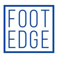 FOOTEDGE