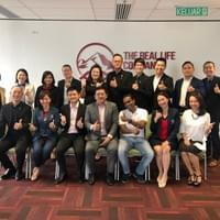 Affluent Attraction, AIA Malaysia and Singapore