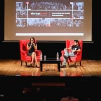 StartupGrind Quito
