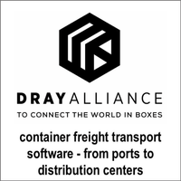 Dray Alliance