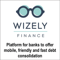 Wizely Finance