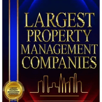 2016 OBJ - Largest Property Management Companies