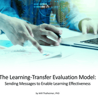 The-Learning-Transfer-Evaluation-Model-Report-for-LTEM