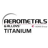 Aerometals and alloys, ACNIS Group