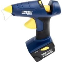 Power Tool Industrial Design - Cordless Glue Gun