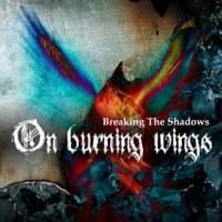 Breaking the Shadows: On Burning Wings