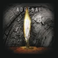 Adrenal: As Paradise Burns