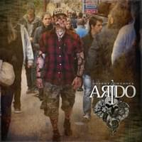 Arido: Desert in my Soul