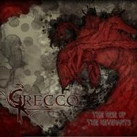 Grecco: Rise of the Revenants