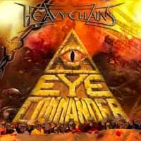 Heavy Chains: Eye Commander