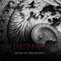 Limerence: Signs of Decadence