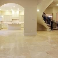 marble, marble polishing, marble cares, marble polishing in dubai, marble polishing in UAE, marble cares uae, granite grinding, marble grinding, marble crystallization, marble fixing