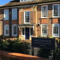 Austenwood Nursing Home