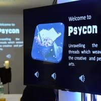 PSYCON 2019 Welcome