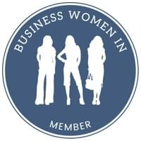 www.businesswomenin.org