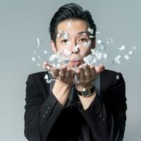 Jasper Lee Corporate Magician Singapore