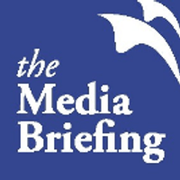 The Media Briefing