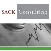 Sack Consulting
