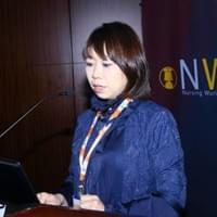 Dr.Hiroko Tadaura, International University of Health and Welfare, Japan