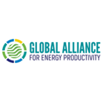 Global Alliance For Energy Productivity