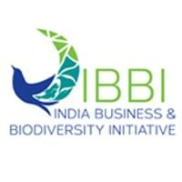 India Business & Biodiversity Initiative