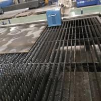 Slat Cleaner still working during production
