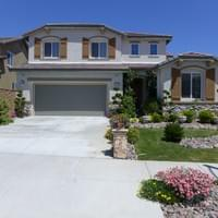 Home in Rancho Bella Vista, Murrieta, CA
