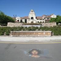 Temecula CA City Hall