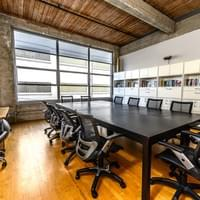 Rent Conference Room for Meetings in SF