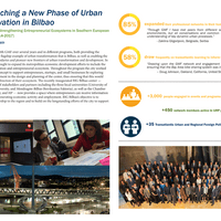 Urban and Regional Policy Program Report