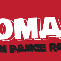 Logo design for the Ottomania DJ performance crew