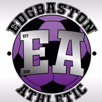 Edgbaston Orthodontics Proud Sponsors of Edgbaston Athletic FC