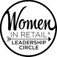 Women in Retail Leadership