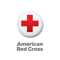 AMR - Disaster Relief Services