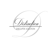 Distinction Executive Solutions