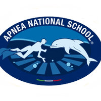 Apnea National School (AO)