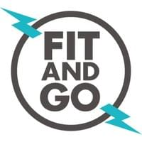 CENTRI FIT AND GO