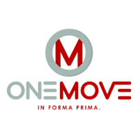 CENTRO ONE MOVE MILANO