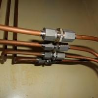 Lilydale Plumber - Fit, Connect & Replace Gas & Hot Water Lines