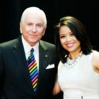 With Nido Qubein